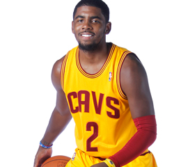 act_kyrie_irving
